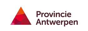 logos_0000_Prov-Antwerpen.jpg