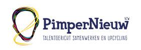logos_0001_PPN.jpg