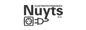 logos_0002_Nuyts.jpg