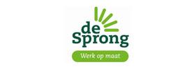 logos_0004_De-sprong.jpg