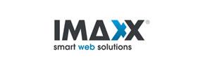logos_0008_Imaxx.jpg