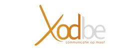 logos_0009_XOD.jpg