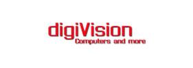 logos_0011_Digivision.jpg