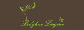 logos_0012_Bodyline.jpg