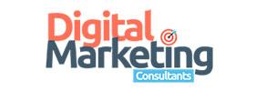 logos_0013_Digitale-Marketing.jpg