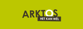 logos_0016_Arktos.jpg