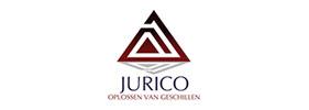 logos_0018_Jurico.jpg