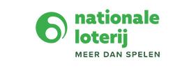 logo Nationale-Loterij